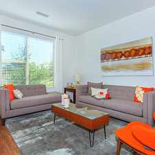 Rental info for Charming 1 bedroom, 1 bath in the Tollgate Overlook area