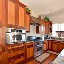Rental info for Amazing 3 bedroom, 2.50 bath for rent