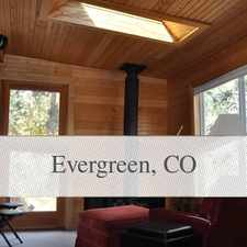Rental info for Amazing Views of Lake.