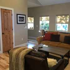 Rental info for $3000 2 bedroom Apartment in Jefferson County Lakewood in the Enterprise area