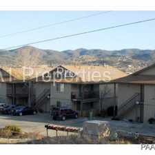 Rental info for 2BD/1BA DOWNSTAIRS APPARTMENT CLOSE TO DOWN TOWN