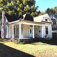 Rental info for Beautiful home for rent! Ask about our MOVE IN SPECIAL!