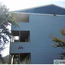 Rental info for Remodeled 2 BR apartment in quiet Buckroe location in the Buckroe Beach area