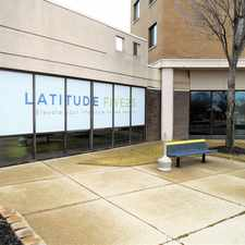 Rental info for Latitude Five25