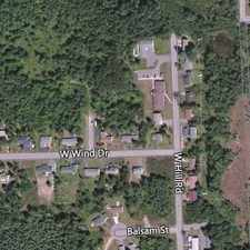 Rental info for Thelma Woodland Villa is a HUD Apartment.