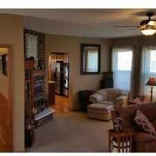 Rental info for This is more that your average 3+ bedroom / 2 bathroom home. 3+ Car Garage!