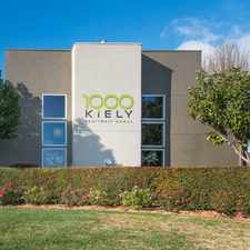 Rental info for 1000 Kiely