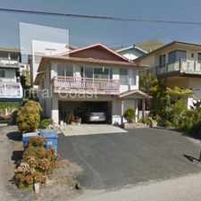 Rental info for Cayucos Home Near the Beach