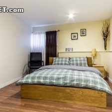 Rental info for 1950 2 bedroom House in Vancouver Area Burnaby in the Burnaby area
