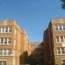 Rental info for 11207 South King Drive #1A in the Roseland area