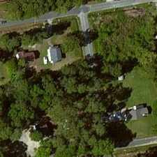 Rental info for Apartment (Elderly) For rent in Lyons