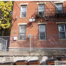 Rental info for 3 Bedroom Apartment, Utilities Included in the West End area