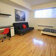 Rental info for 64th Rd & Wetherole St, Rego Parks, NY 11374, US
