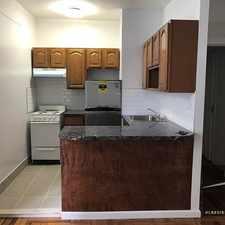 Rental info for Skillman Ave & 51st St in the Woodside area