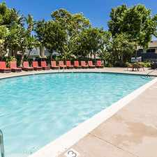 Rental info for Waterleaf Apartments
