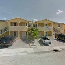Rental info for Multifamily (2 - 4 Units) Home in Belle glade for For Sale By Owner