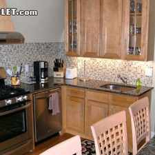 Rental info for $5000 4 bedroom Apartment in Summit in the 07901 area