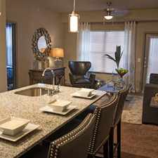 Rental info for $1900 2 bedroom Apartment in North Central TX Waco Area in the Waco area