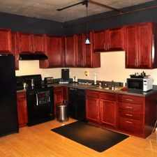 Rental info for $2350 1 bedroom Loft in Jefferson County Wheat Ridge in the Denver area