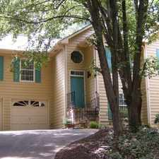 Rental info for $1725 3 bedroom House in Hall County