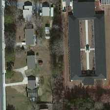 Rental info for 2 bedrooms Apartment - This is an affordable rental housing building that is located in Rome, GA.