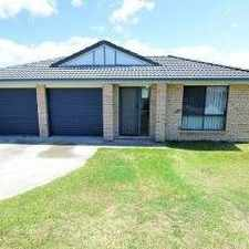 Rental info for Too Good to Miss! in the Crestmead area