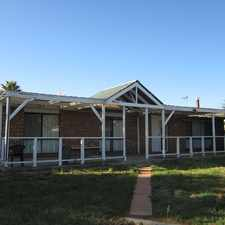 Rental info for ***UNDER OFFER*** SPACIOUS, CONVENIENT & AFFORDABLE in the Canberra area