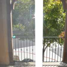 Rental info for 2 BR / 2.5 BA Tri-Level Unit in Oceanview Hills@ S in the Otay Mesa area
