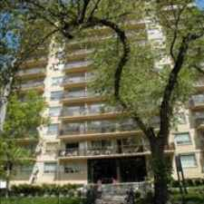 Rental info for Yonge and St Clair: 125 Lawton Boulevard, 0BR in the Yonge-St.Clair area