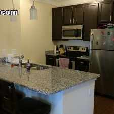 Rental info for $1282 1 bedroom Apartment in Charleston County Mount Pleasant