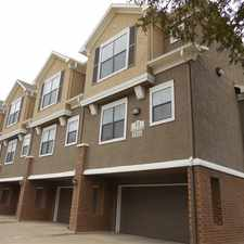 Rental info for Hulen St