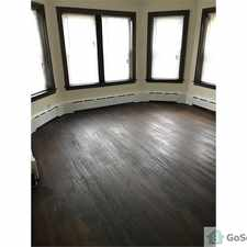 Rental info for Beautifully Updated 3 Bedrooms 1 Bath In Chicago Chatham Neighborhood Also near Park Manor, Grand Crossing and Woodlawn HEAT INCLUDED!! $0 Move In fee - $0 Security Deposit - $0 Application Fee - 0 Hidden Fees !!! in the Chicago area