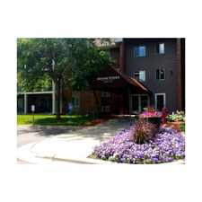Rental info for Minnetonka Hills in the 55426 area