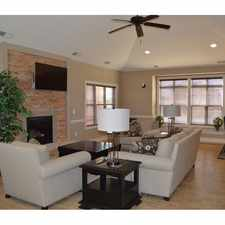 Rental info for Andover Pointe