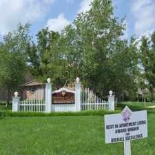 Rental info for Westover Village