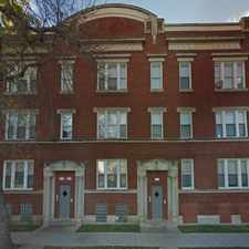 Rental info for 7755 S Sangamon Street - Pangea Apartments