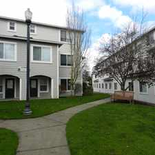 Rental info for Chinook Way Apartments in the Gresham area