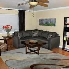 Rental info for $1950 3 bedroom Townhouse in Colorado Springs Rockrimmon in the Rockrimmon area