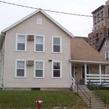 Rental info for 304 N Broom