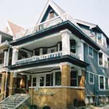 Rental info for 438 W. Washington Avenue