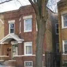 Rental info for 6347 South Saint Lawrence Avenue #2 in the West Woodlawn area