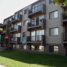 Rental info for : 1735 - 26 Avenue SW, 1BR in the South Calgary area