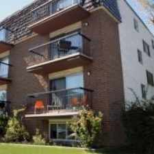 Rental info for : 2501 - 15 Street SW, 1BR in the Calgary area