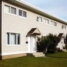 Rental info for : 1300 - 41 Street SE, 2BR in the Calgary area