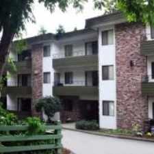 Rental info for : 33298 Robertson Avenue, 0BR