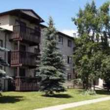 Rental info for : 360 Falshire Drive NE, 1BR
