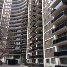 Rental info for Kipling and Steeles: 2757 Kipling Avenue, 2BR in the Vaughan area