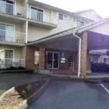 Rental info for : 33136 George Ferguson Way, 1BR