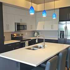 Rental info for The InterUrban Lofts
