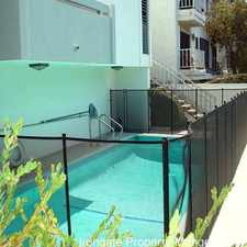 Rental info for 1033 3rd St in the Los Angeles area
